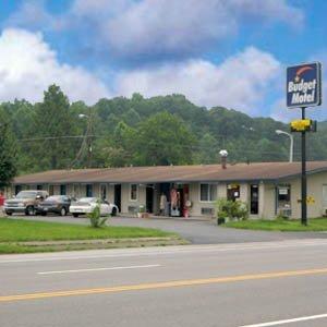 фото Budget Motel 612928968