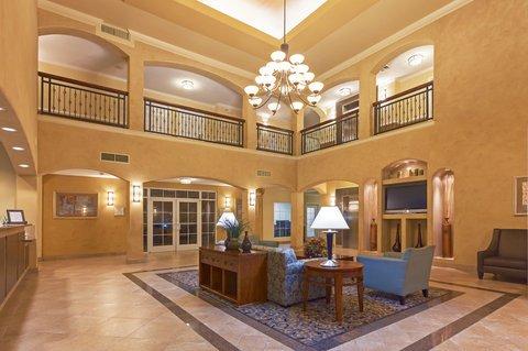 фото La Quinta Inn & Suites Houston Westchase 613021408