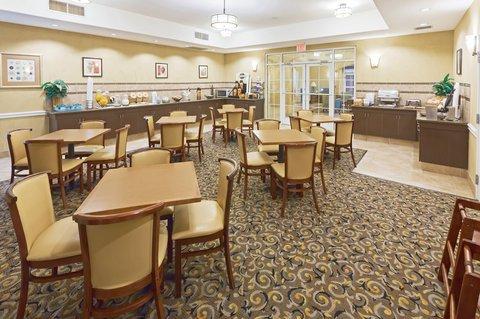 фото La Quinta Inn & Suites Houston Westchase 613021412
