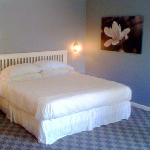 фото Bethpage Hotel 613028718