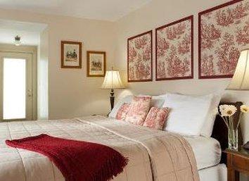 фото The Lafayette Inn 613049192