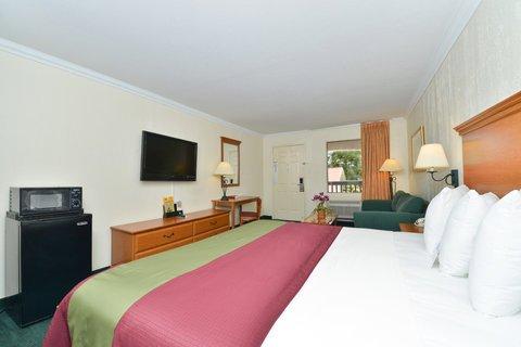 фото Americas Best Value Inn Columbus 613228576