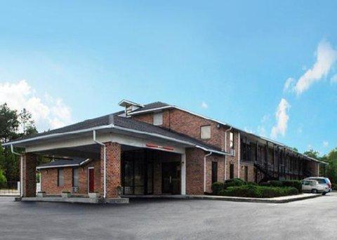 фото Econo Lodge Inn & Suites Lugoff 613236590