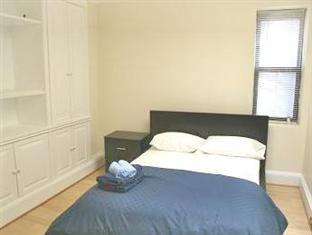 фото Stay Smart NYC 353 East 58th Street 613444122