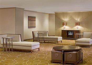 фото Sheraton Boston Hotel 613520528