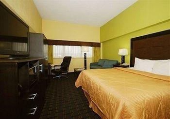 фото Comfort Inn Charleston 613558954