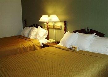 фото Quality Inn Dothan 613671092