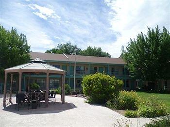 фото Country Inns of America 613818295