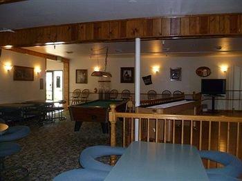 фото Country Inns of America 613818296