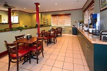 фото Best Western Teal Lake Inn 613952856