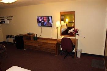 фото Timberline Motel 614141235