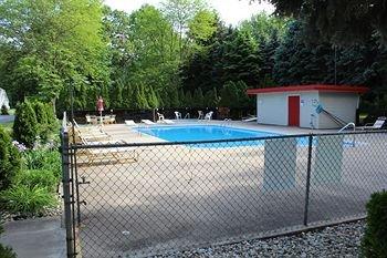 фото Timberline Motel 614141243