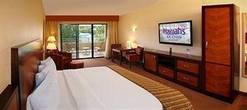 фото Harrah`s Phoenix Ak-Chin Casino 614148509