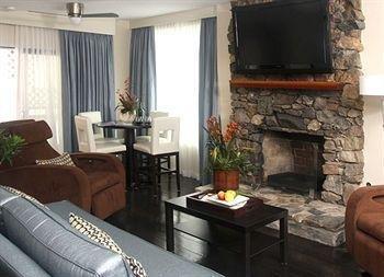 фото Aurora Hotel & Spa 614685399