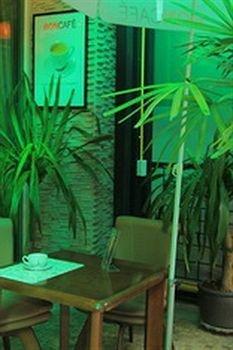 фото The Sandara Residence 614934333