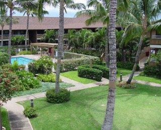 фото Kihei Surfside - Maui Condo & Home 615224342