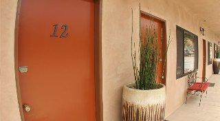 фото Cambria Palms Motel 615258310