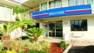 фото Motel 6 Kissimme 615304454
