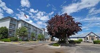 фото Shilo Inn Suites Hotel - Nampa 615338908