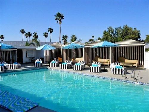фото The D Resort 615388865