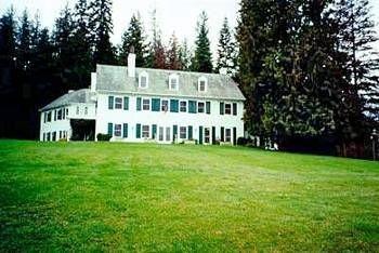 фото The Clark House on Hayden Lake 615439425