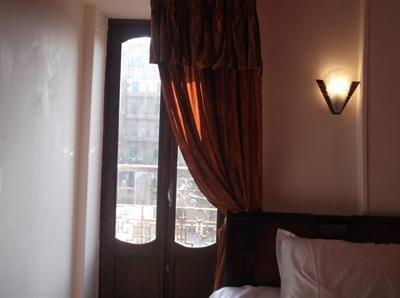 фото Family Palace Hotel 615753910