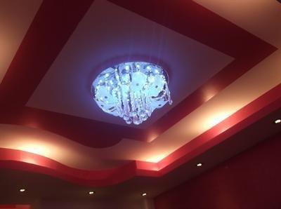 фото Family Palace Hotel 615753912