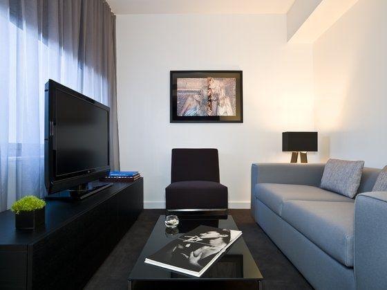 фото Smyth - A Thompson Hotel 616082103