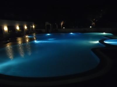 фото Apartment Friendly Jomtien Plaza Condotel 616136139