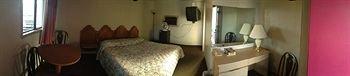 фото Starlite Motel 617836655