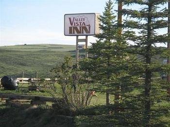 фото Valley Vista Inn 618036401