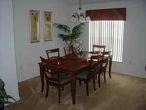 фото Disney Area Villas and Apartments 618311055