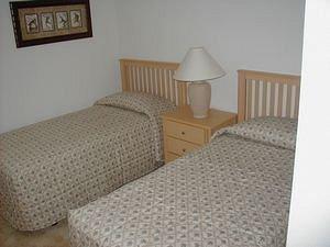 фото Disney Area Villas and Apartments 618311057