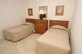 фото Disney Area Villas and Apartments 618311060