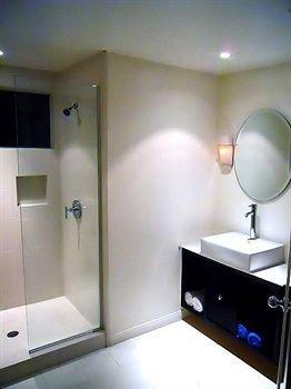 фото The D Resort 618480674