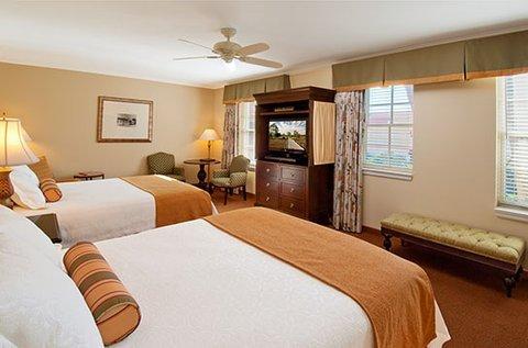 фото The King and Prince Beach & Golf Resort 618812397