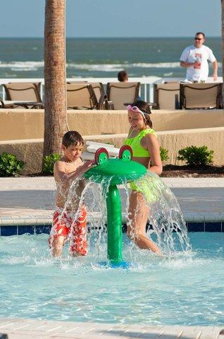 фото The King and Prince Beach & Golf Resort 618812403