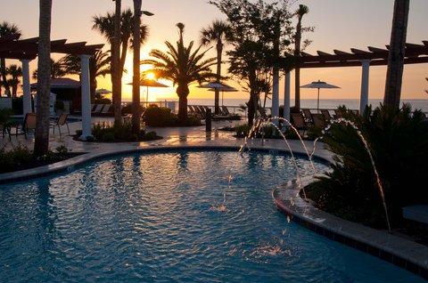 фото The King and Prince Beach & Golf Resort 618812404