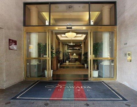 фото Kawada Hotel 620052888