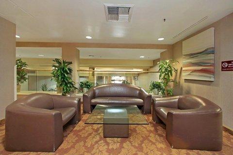 фото Kawada Hotel 620052891