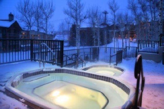 фото La Casa by Wyndham Vacation Rentals 620782383