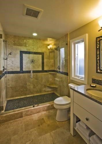 фото Beach Street Inn and Suites 621437394