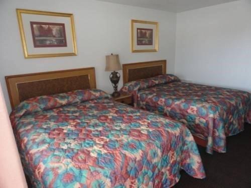 фото El Palomino Motel 621438216