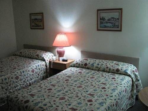 фото Admiral Motel 621442771