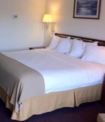 фото Rodeway Inn & Suites Capri 621443989