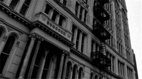 фото Tribeca Blu Hotel 621446500