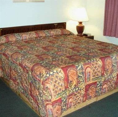 фото Royal Inn Eugene 621447648