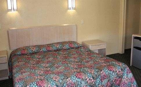 фото Sands Motel 621456985