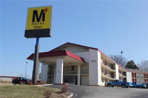 фото M-Star Hotel 621457446