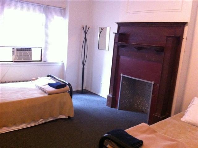 фото Big Apple Hostel 622461809